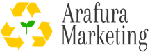 Arafura Marketing